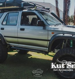Toyota Toyota 4Runner/Surf