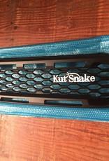 Ford Kut Snake Grille de calandre Ford Ranger Serie 3 Raptor