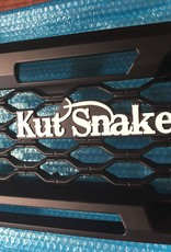 Ford Kut Snake grille Ford Ranger series 3 Raptor
