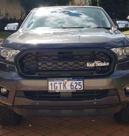 Ford Grille de calandre Ford Ranger PX  3 Raptor