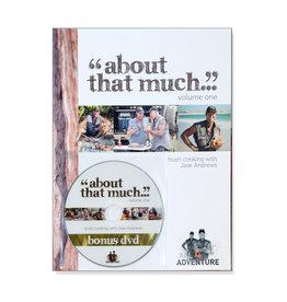Kochbuch Band 1