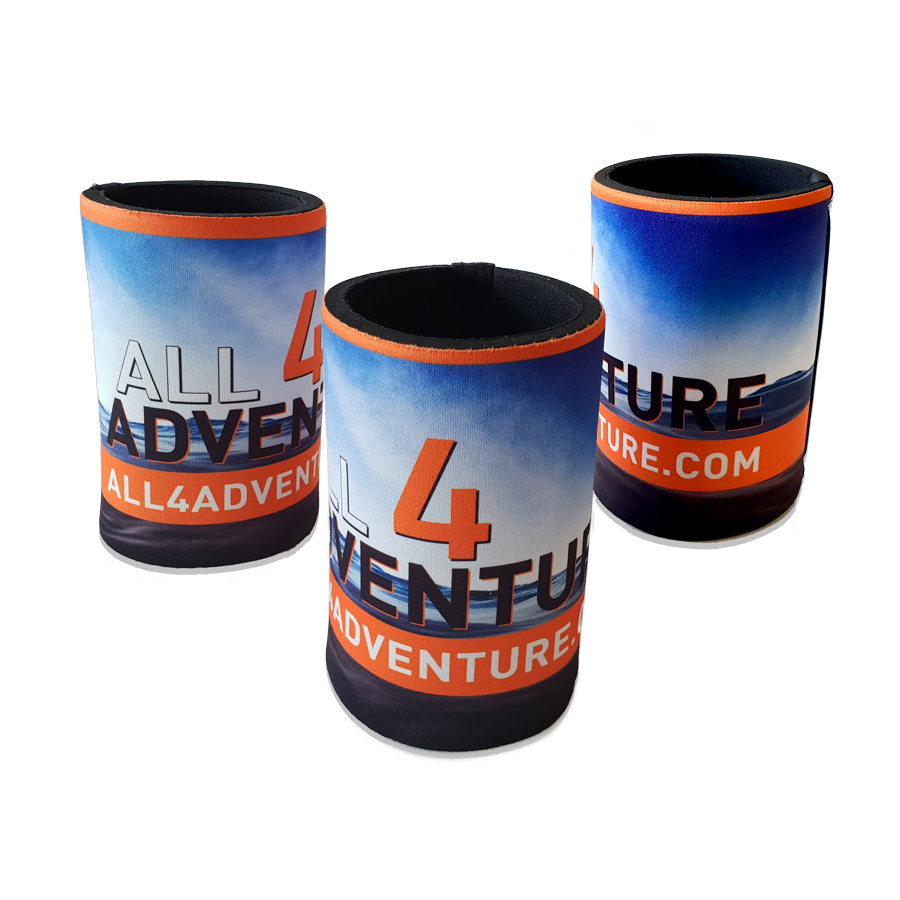 All4Adventure Stubby Cooler