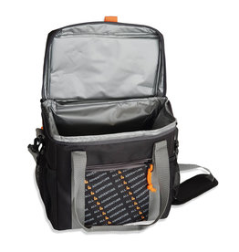 All4Adventure Insulated Cooler Bag