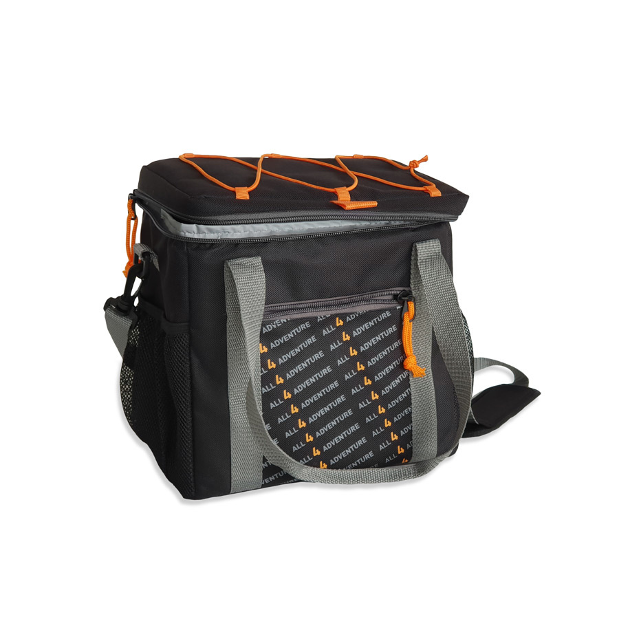 All4Adventure CampBoss Sac isotherme