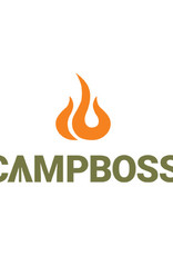 All4Adventure CampBoss Cape York Camp Stoel
