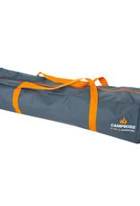 All4Adventure CampBoss  Cape York Campstuhl