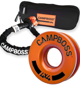 CampBoss4x4 Boss Ring