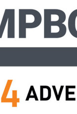 All4Adventure CampBoss4x4 Premium Adventure Recovery System