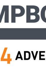 All4Adventure CampBoss4x4 Multitool