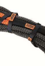 All4Adventure CampBoss4x4 Boss Rope 14T
