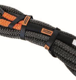 CampBoss4x4 Boss Rope 14T