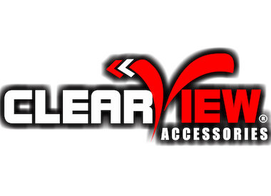 ClearView Zubehör