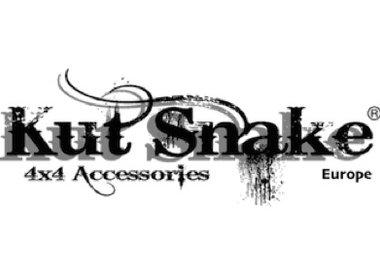 Kut-Snake 4x4 Zubehör