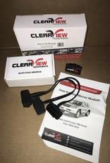 ClearView Module de repliage automatique pour miroirs pliables