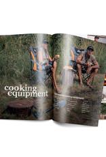 All4Adventure Kookboek Australisch brood editie