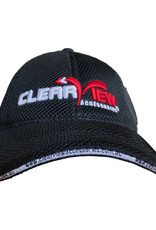 ClearView ClearView  cap