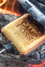All4Adventure CampBoss fer à sandwich