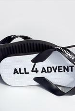 All4Adventure  Flip Flops