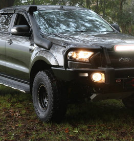WeatherShields  Pare-vent latéral Ford Ranger PX2/3