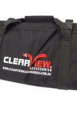 ClearView Lagerküche Besteck Set