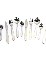 ClearView Camp Kitchen Cutlery set