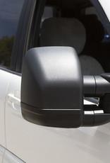 Toyota Next Generation Mirrors Toyota Land Cruiser 150