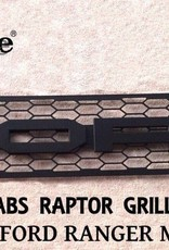 "Ford ""Raptor"" look-a-like grille Ford Ranger series 2"