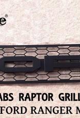 "Ford ""Raptor"" look-a-like grille Ford Ranger series 2 en 3"