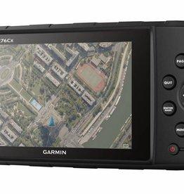 GPS276Cx