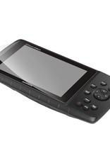 Anti-glare Screen Protectors (GPSMAP® 276Cx)