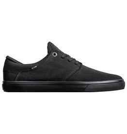 Globe Globe Shoes Chase black black 9.5 - 42.5