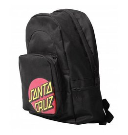 Santa Cruz Santa Cruz backpack classic dot