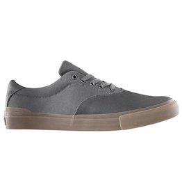 State Footwear State Footwear Baxley pewter 11.5 - 45