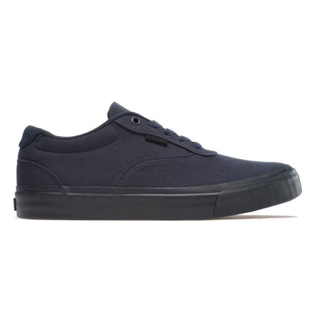 State Footwear State Footwear Madison navy navy 10 - 43