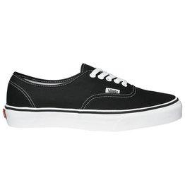 Vans Vans shoes Authentic Black White 6.5 - 38.5