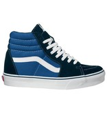 Vans Vans shoes Sk9-Hi navy mt6.5 - 38.5