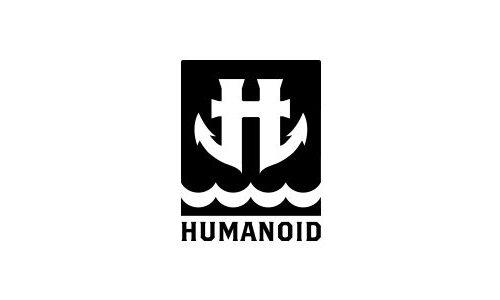 Humanoid