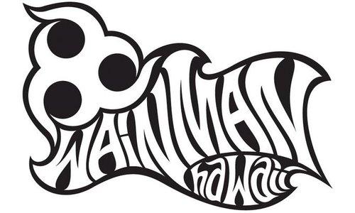 wainmann