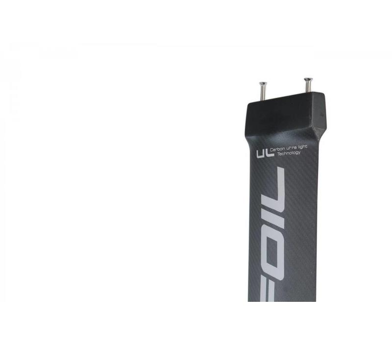 Alpine Foil 5.0 Access CARBON STANDARD