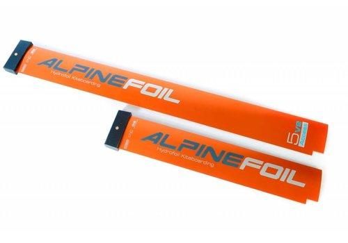 Alpine Alpine Short Mast