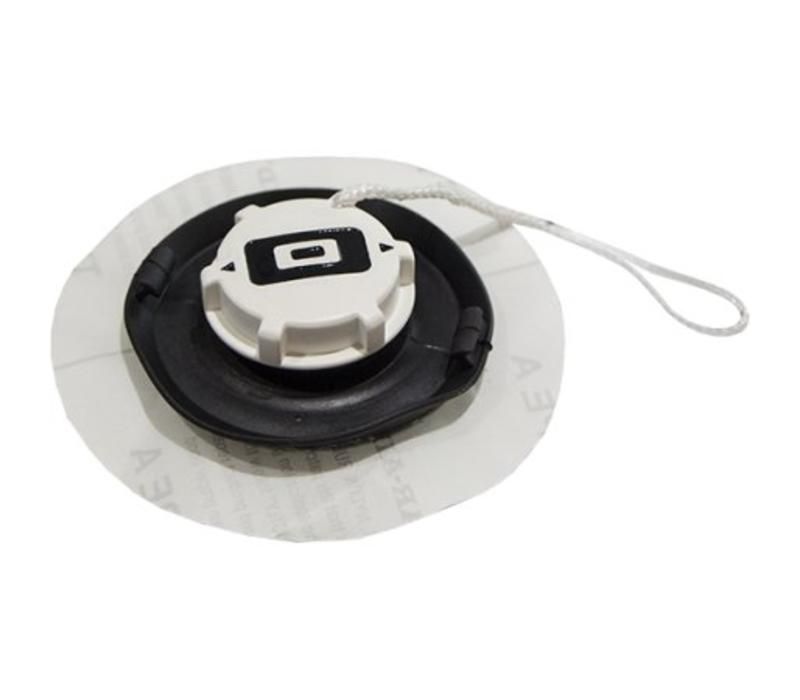 core speed valve 2.0 GTS3/XR3