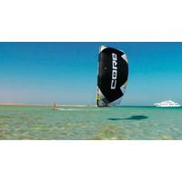 Core GTS4 kite