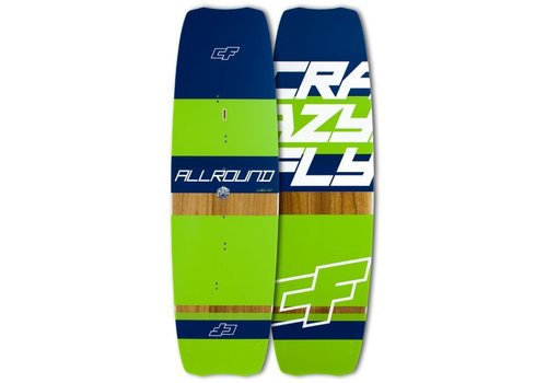 Crazyfly CRAZYFLY  Allround