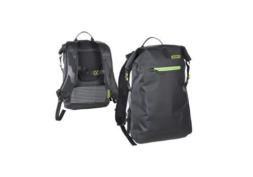 ION ION Backpack waterproof