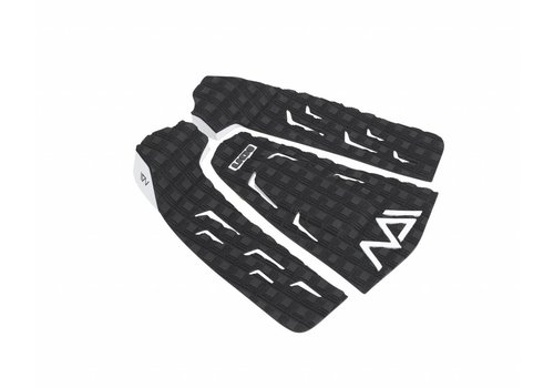 ION ION Surfboard Pads ION Maiden (3pcs)