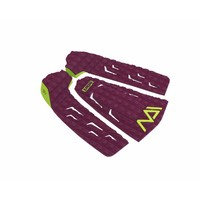 ION Surfboard Pads ION Maiden (3pcs)