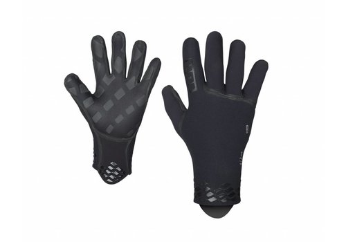 ION ION - Neo Gloves 4/2 black