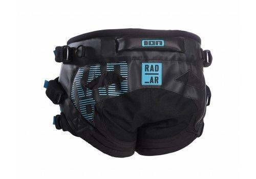 ION ION Radar Seat Harness