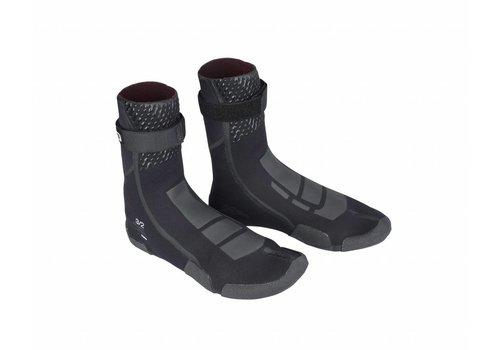 ION ION - 2017 Ballistic Socks 3/2 black