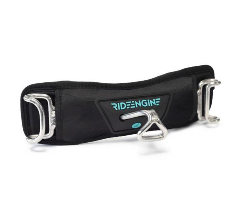 2017 Ride engine 6 Inch Fixed Hook
